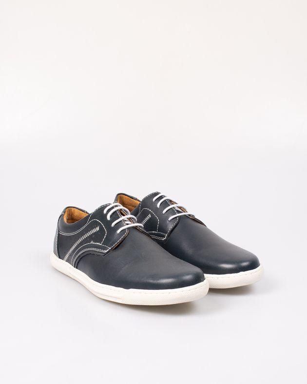 Pantofi-Adams-din-piele-naturala-cu-siret-2007216010