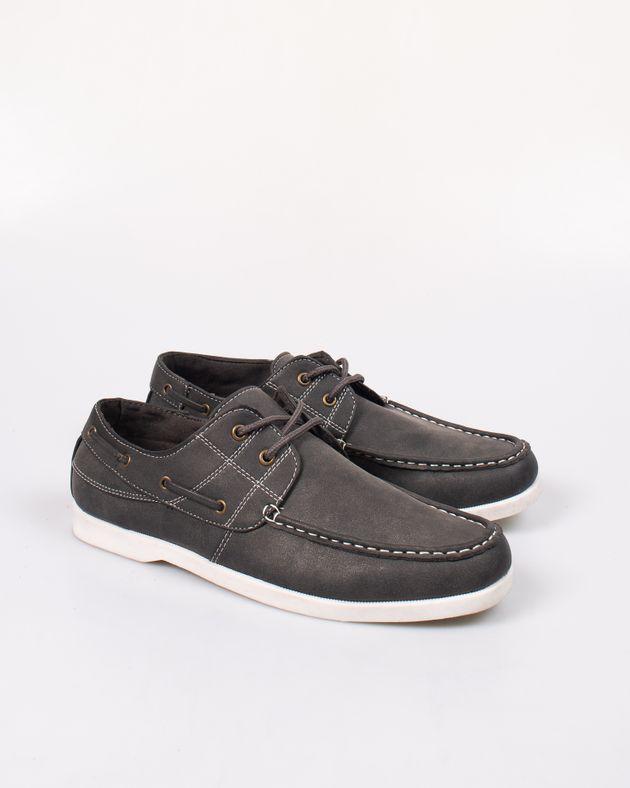Pantofi-Adams-cu-sireturi-2007221009