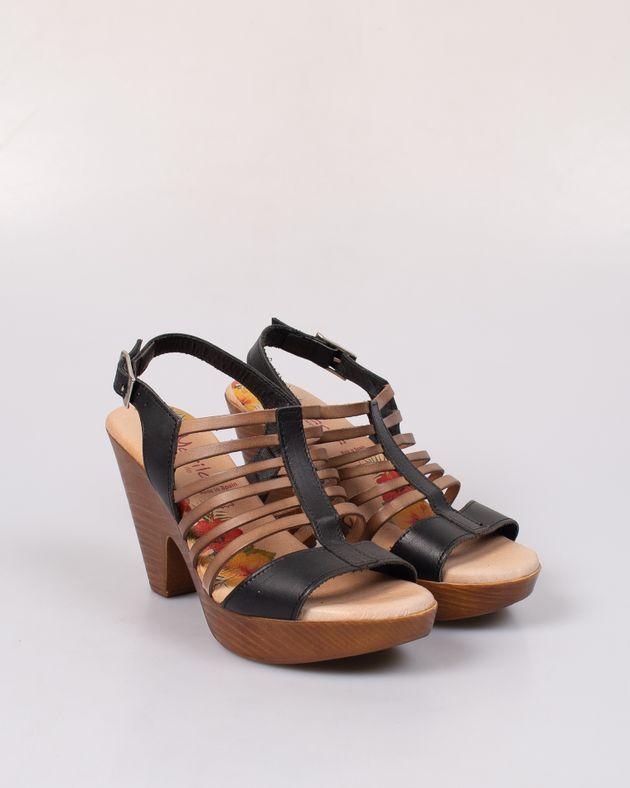 Sandale-din-piele-naturala-cu-toc-bloc-si-platforma-din-lemn-2007238061