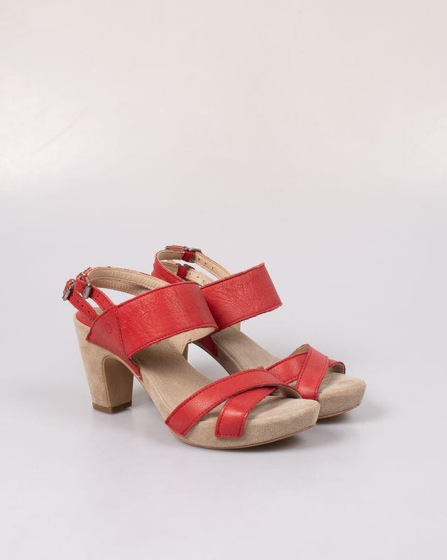Sandale-casual-din-piele-naturala-cu-toc-si-barete-2007238063