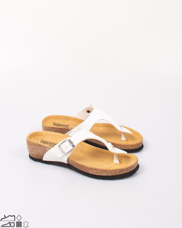 Papuci-Adams-cu-barete-si-brant-din-piele-naturala-2012716028