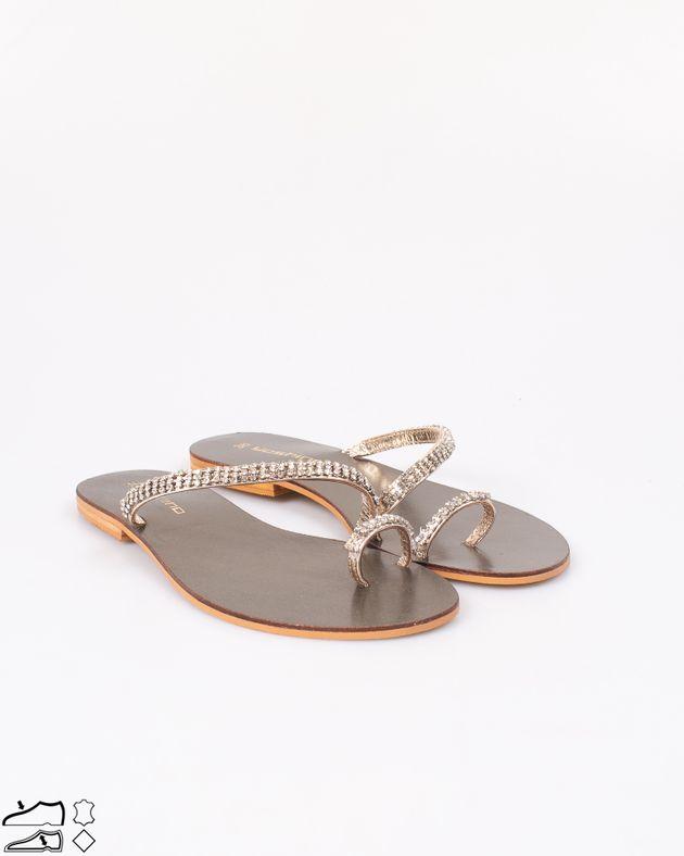 Papuci-din-piele-naturala-cu-barete-cu-detalii-din-imitatie-cristale-2012719014