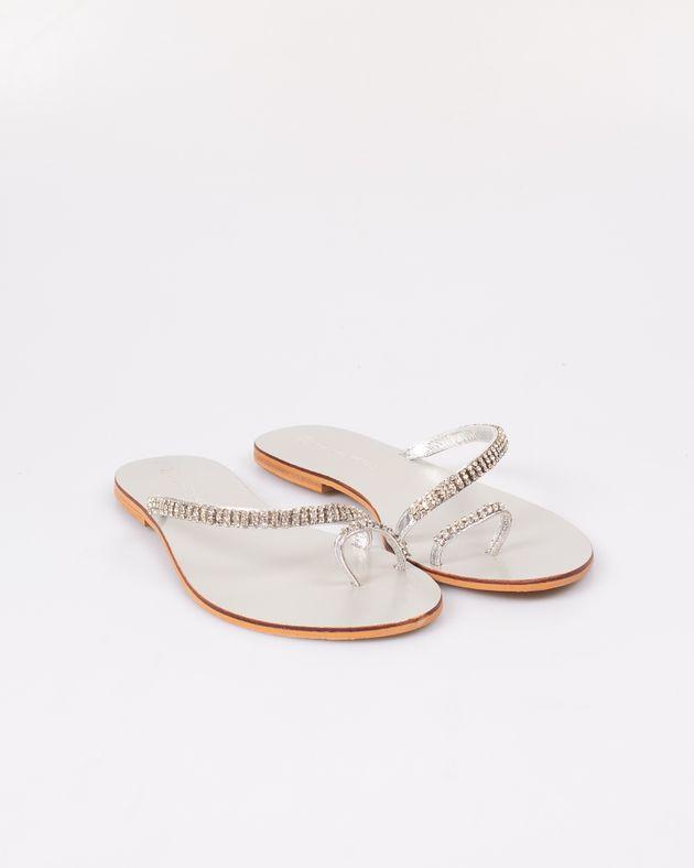 Papuci-din-piele-naturala-cu-barete-cu-detalii-aplicate-2012719015