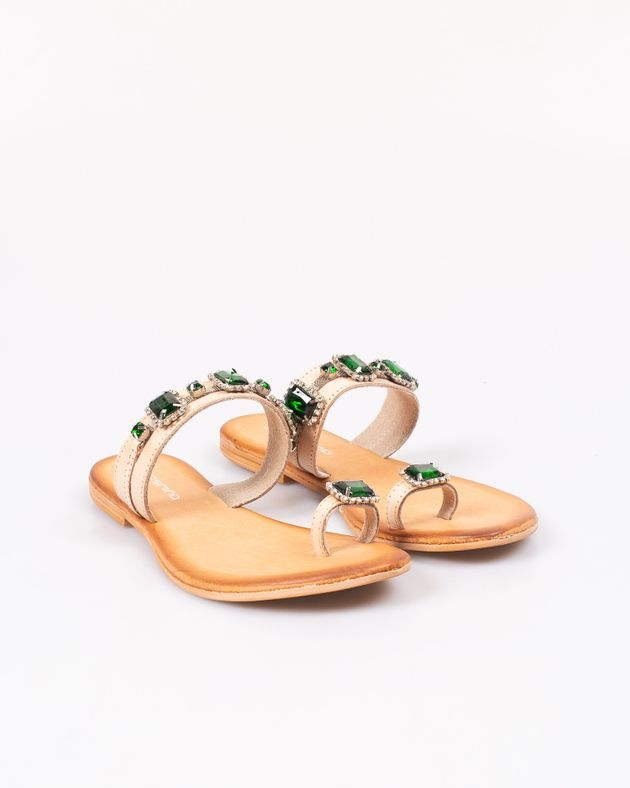 Papuci-casual-din-piele-naturala-cu-barete-cu-detalii-aplicate-2012719016