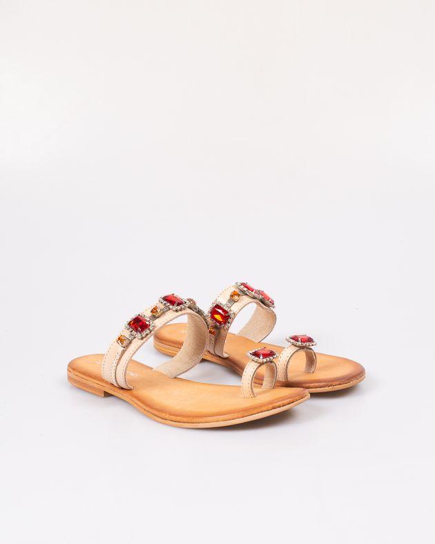 Papuci-din-piele-naturala-cu-talpa-joasa-si-detalii-aplicate-2012719017