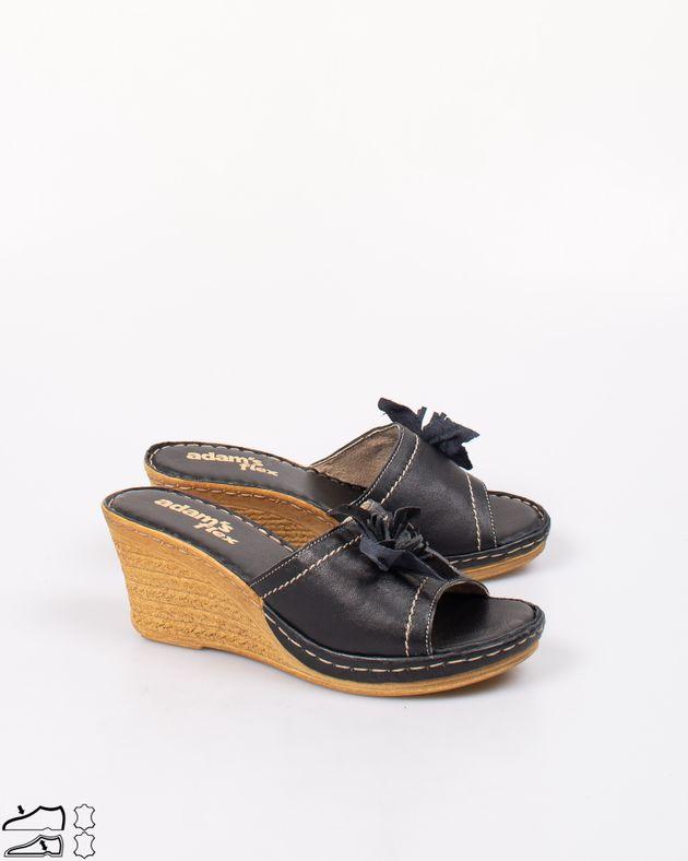 Papuci-Adams-foarte-usori-cu-platforma-si-talpa-moale-2012720006