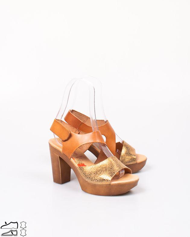 Sandale-din-piele-naturala-cu-toc-bloc-si-barete-cu-arici-2012725015