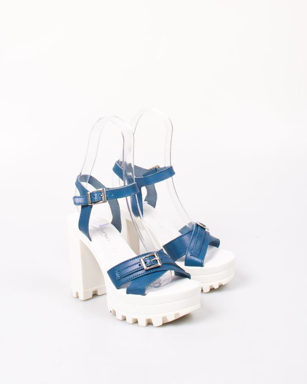 Sandale-din-piele-naturala-cu-toc-bloc-cu-platforma-si-barete-2012725019