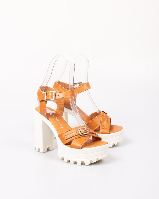 Sandale-casual-din-piele-naturala-cu-toc-bloc-si-barete-subtiri-2012725020