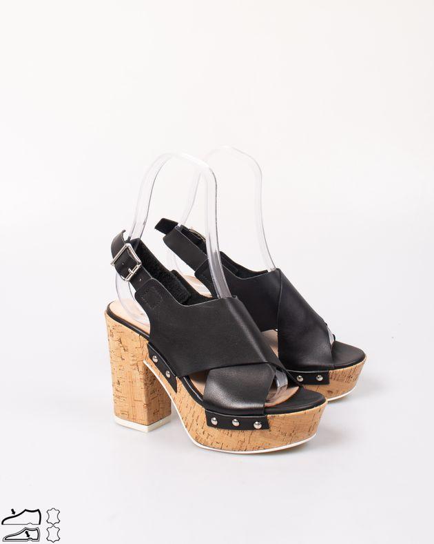 Sandale-din-piele-naturala-cu-toc-bloc-si-paltforma-din-pluta-2012725027