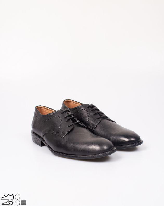 Pantofi-din-piele-naturala-cu-siret-N910026004