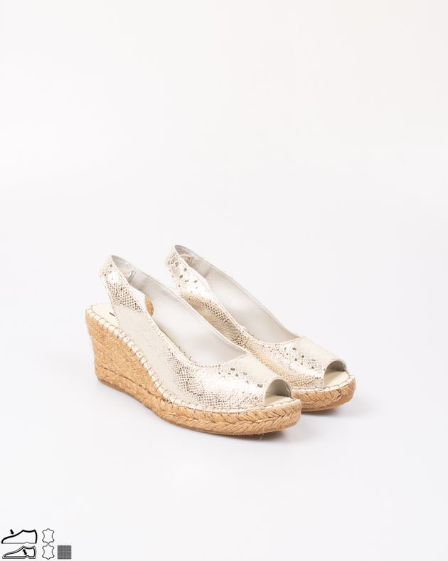 Sandale-decupate-din-piele-naturala-cu-platforma-din-iuta-impletita-2012705001