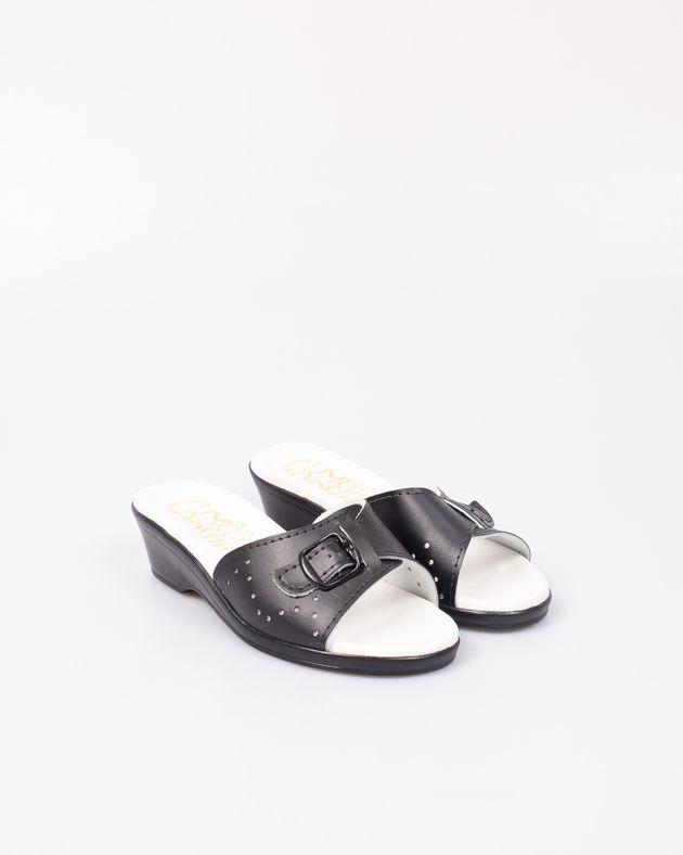 Papuci-din-piele-naturala-cu-barete-perforate-si-catarama-2012711003