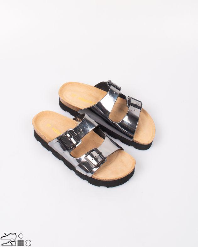 Papuci-Adams-cu-barete-cu-catarama-si-brantul-din-piele-naturala-2012716030
