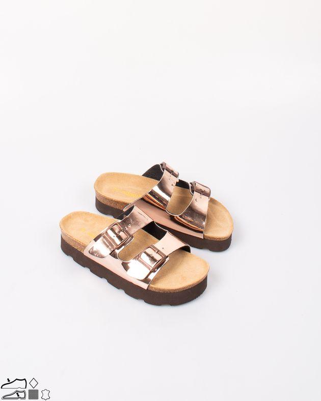 Papuci-Adams-cu-talpa-inalta-si-barete-cu-catarama-2012716031