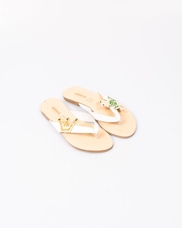 Papuci-Adams-din-piele-naturala-cu-talpa-joasa-2012719033