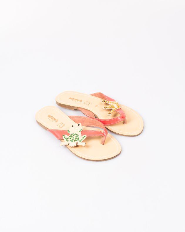 Papuci-Adams-din-piele-naturala-cu-barete-cu-detalii-2012719034
