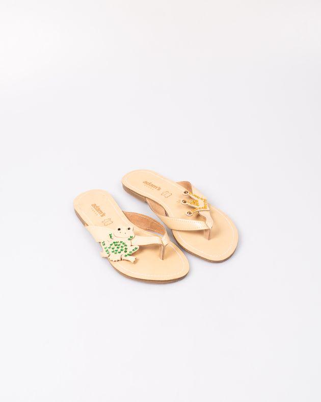 Papuci-Adams-din-piele-naturala-cu-detalii-2012719035
