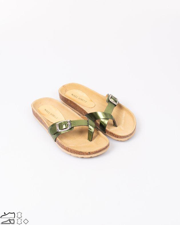 Papuci-casual-din-piele-naturala-cu-talpa-joasa-2012719037