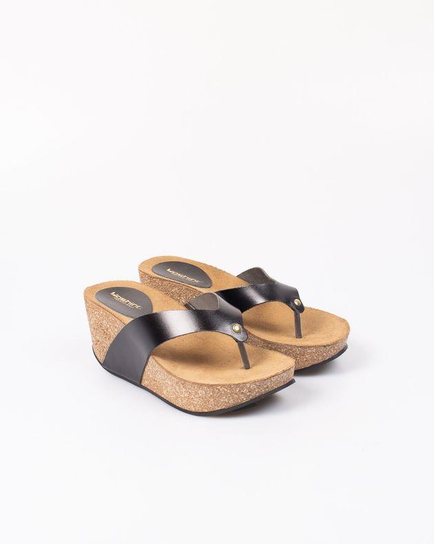 Papuci-casual-cu-talpa-ortopedica-din-pluta-2012719039