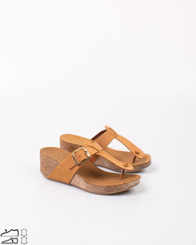 Papuci-Adams-din-piele-naturala-cu-platforma-din-pluta-2012720010
