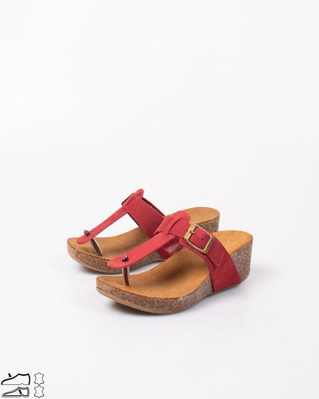 Papuci-Adams-din-piele-naturala-cu-talpa-din-pluta-2012720011