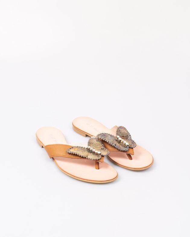 Papuci-casual-din-piele-naturala-cu-talpa-joasa-2012720017
