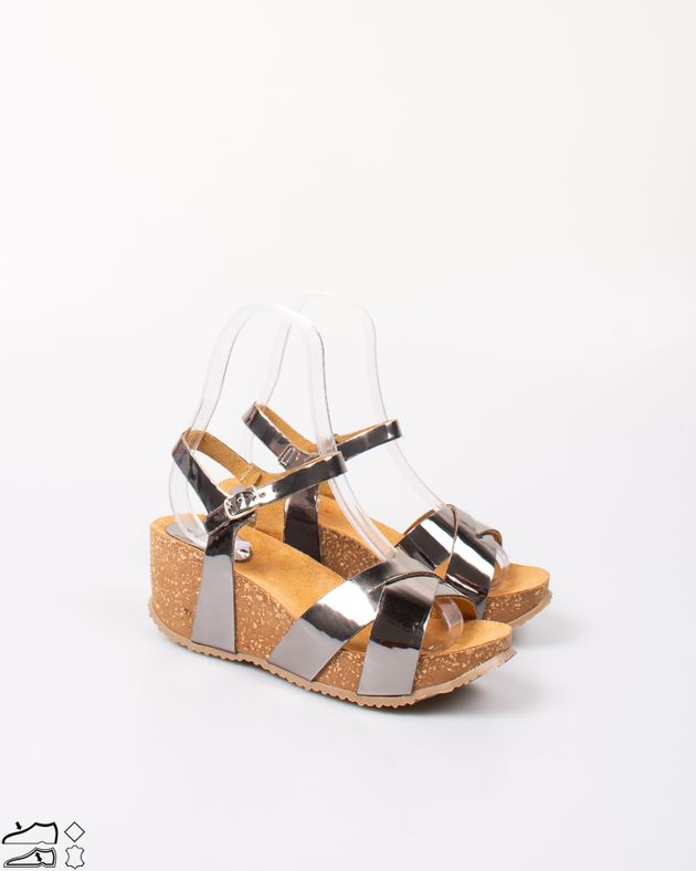 Sandale-Adams-cu-barete-metalizate-si-talpa-ortopedica-din-puta-2012722001