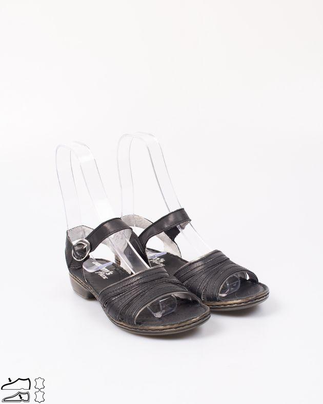 Sandale-Adams-usoare-cu-talpa-moale-si-flexibila-2012724003