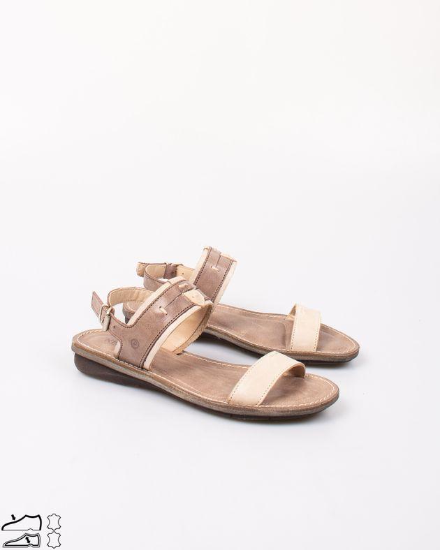 Sandale-casual-din-piele-naturala-cu-talpa-joasa-2012725030