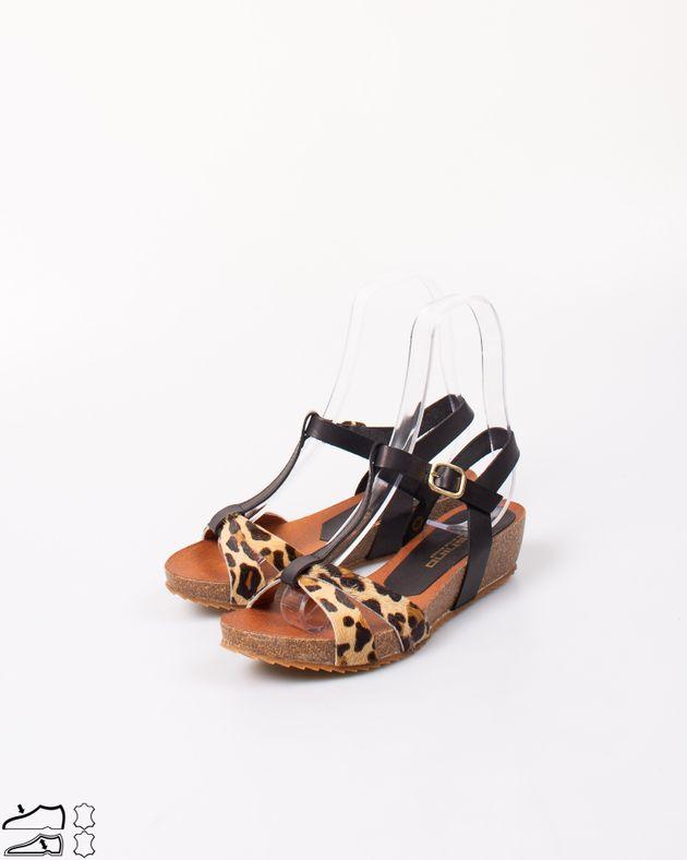 Sandale-din-piele-naturala-cu-barete-subtiri-si-catarama-2012725031