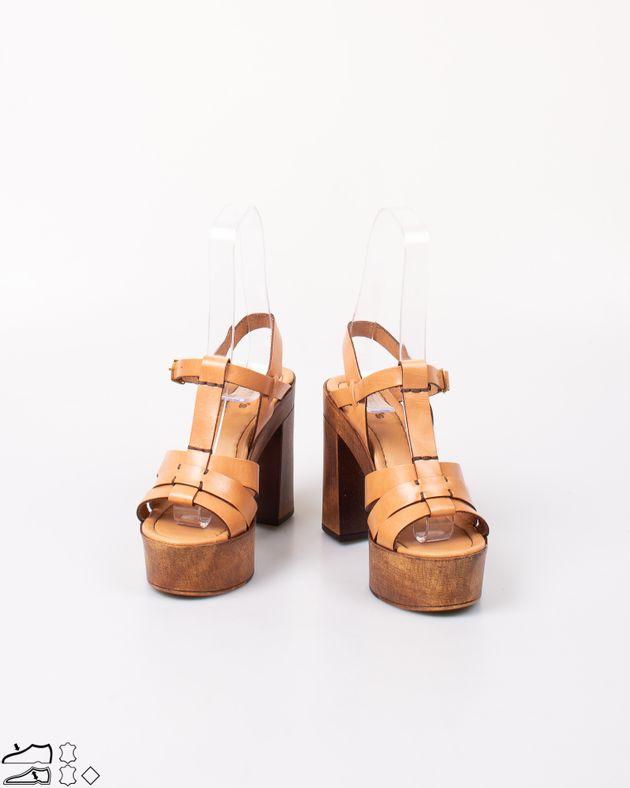 Sandale-Adams-din-piele-naturala-cu-toc-si-platforma-2012725032