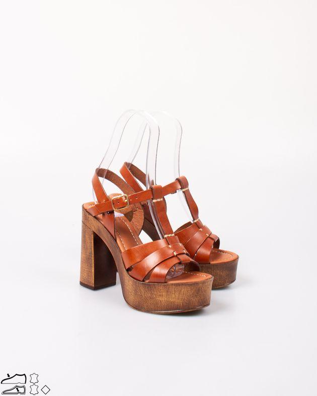 Sandale-Adams-din-piele-naturala-cu-barete-subtiri-si-catarama-2012725033