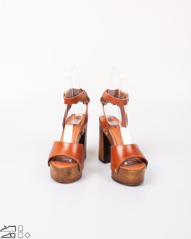 Sandale-Adams-din-piele-naturala-cu-toc-bloc-si-platforma-2012725034