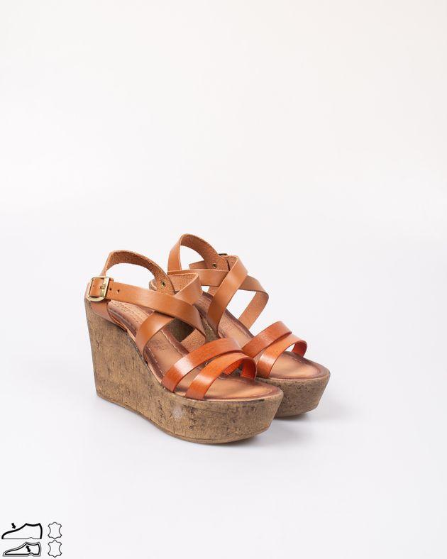 Sandale-Adams-foarte-usoare-cu-barete-si-talpa-ortopedica-2012725035