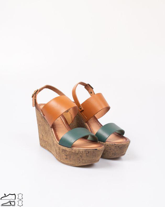 Sandale-Adams-usoare-cu-talpa-ortopedica-din-pluta-si-barete-2012725037