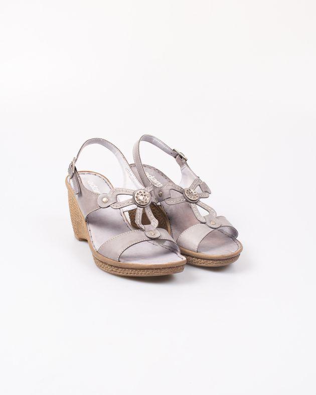 Sandale-Adams-confortabile-din-piele-naturala-cu-barete-2012725041