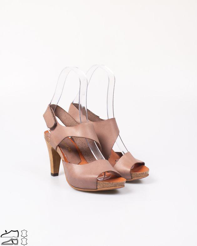 Sandale-din-piele-naturala-cu-toc-din-lemn-si-sistem-de-inchidere-cu-arici-2012725048
