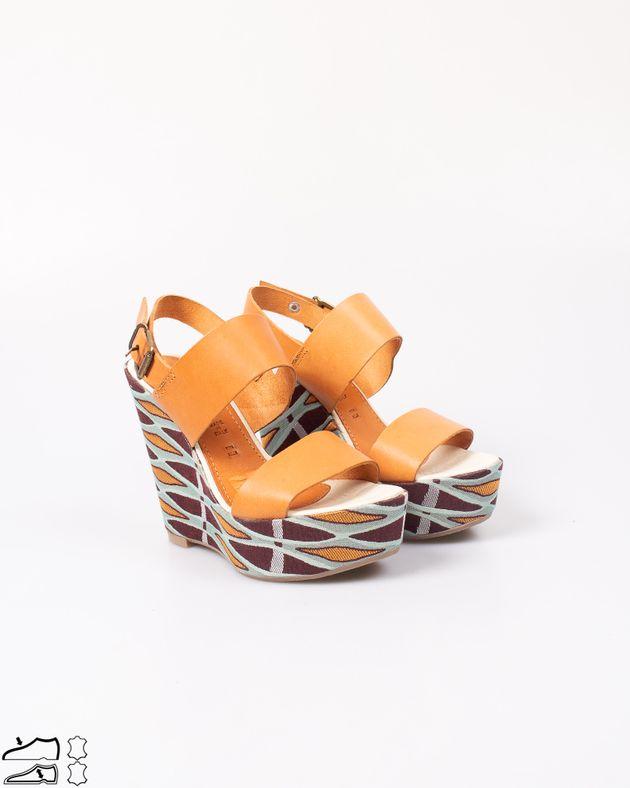 Sandale-din-piele-naturala-cu-talpa-ortopedica-2012725044