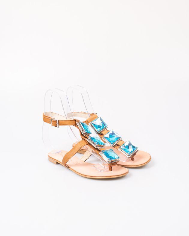 Sandale-din-piele-naturala-cu-talpa-joasa-si-barete-cu-detalii-2012725042
