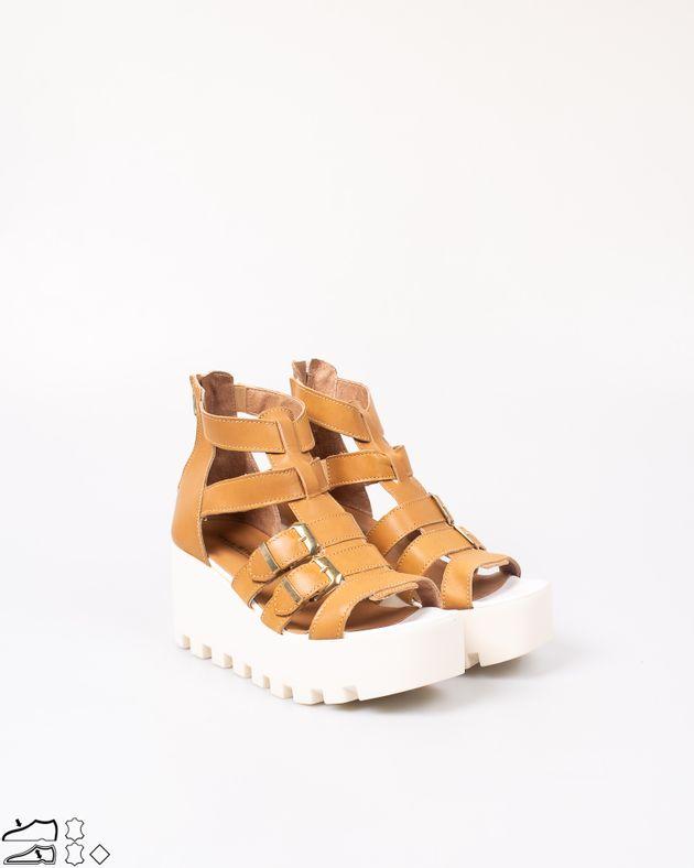 Sandale-din-piele-naturala-cu-barete-cu-catarama-si-fermoar-la-spate-2012725046