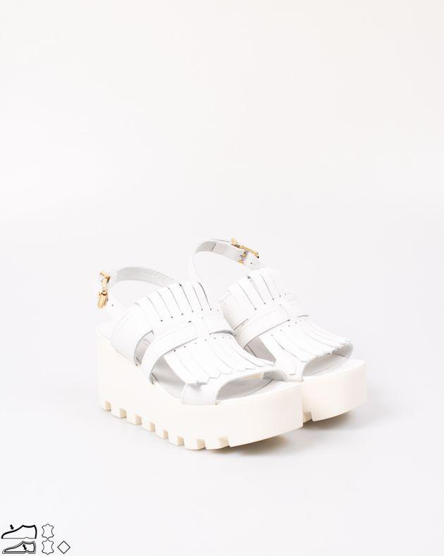 Sandale-casual-din-piele-naturala-cu-talpa-ortopedica-si-franjuri-2012725052