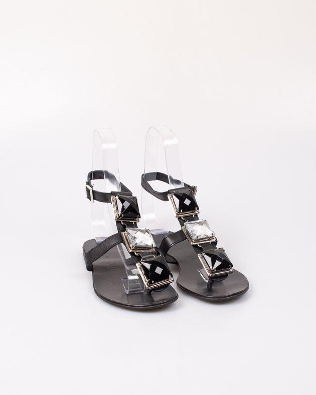 Sandale-casual-cu-talpa-joasa-si-barete-2012725036