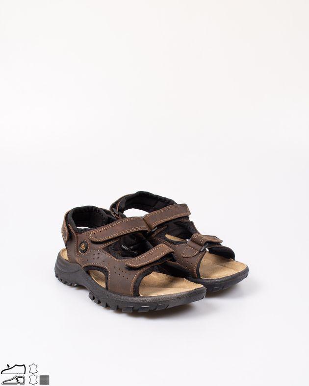 Sandale-Adams-confortabile-cu-talpa-moale-si-barete-cu-arici-2012725053