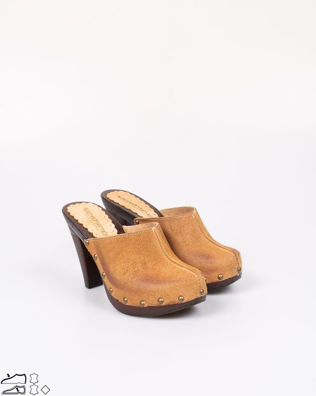 Saboti-casual-din-piele-naturala-cu-toc-2012714001