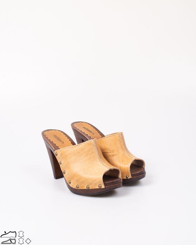 Saboti-Adams-decupati-din-piele-naturala-cu-toc-2012718008
