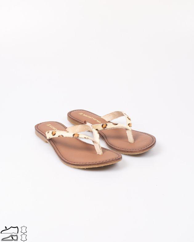Papuci-usori-din-piele-naturala-cu-barete-2012719040