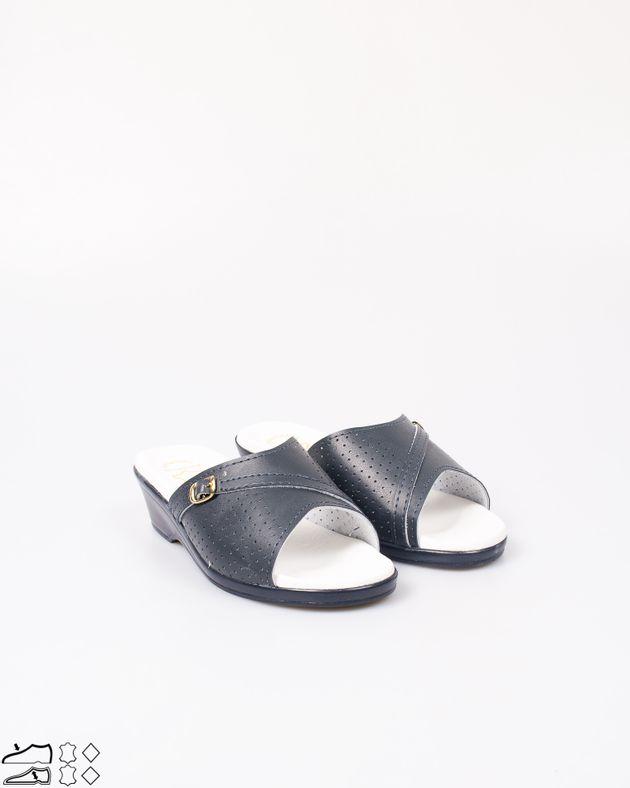 Papuci-din-piele-naturala-cu-toc-mic-si-model-perforat-2012711004