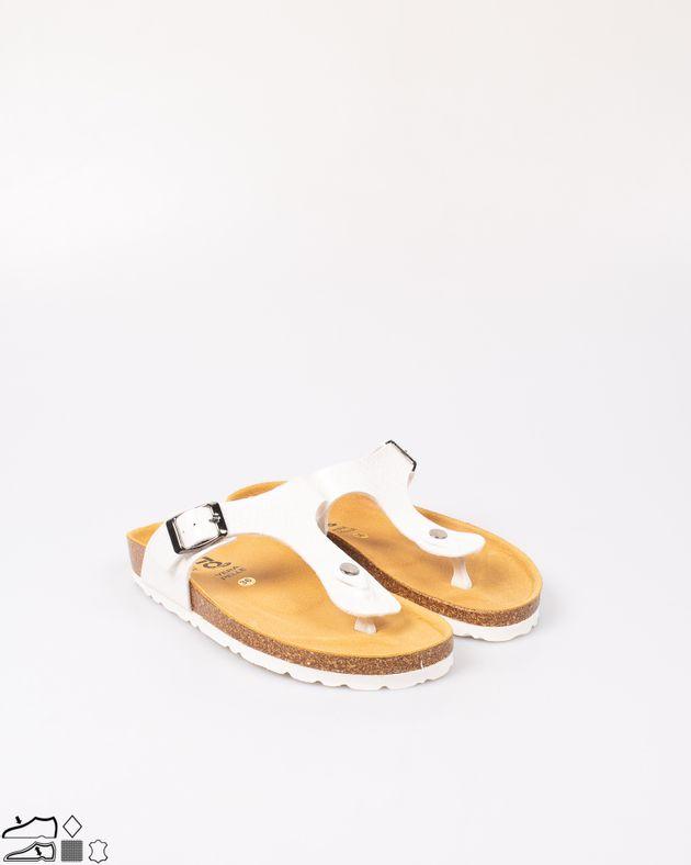 Papuci-cu-brant-din-piele-naturala-si-barete-cu-catarama-2012716032
