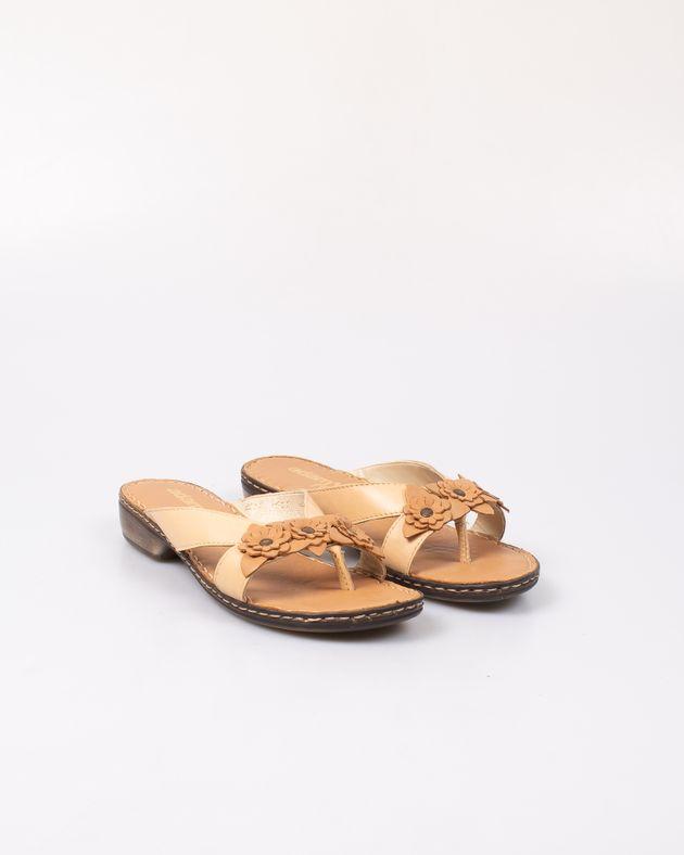 Papuci-Adams-cu-talpa-flexibila-si-barete-cu-flori-aplicate-2012720020